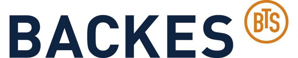 Logo Backes Transport- und Schlackenaufbereitung GmbH
