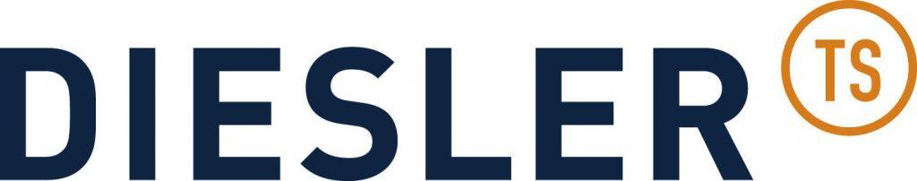 Logo Diesler Tief- und Straßenbau GmbH