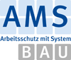 Logo Arbeitsschutz mit System